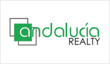 Andalusia Realty