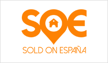 Sold on Espana