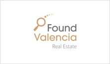 Found Valencia Property