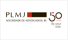 PLMJ Lawyers - Portugal