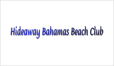 Hideaway Bahamas International