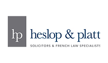 Heslop & Platt Solicitors Limited