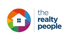 The Realty People