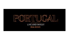 Portugal Live and Invest