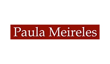 Paula Meireles - Lawyer