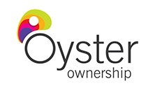 OysterShare - Fractional