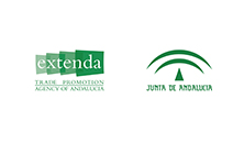 Real Estate Andalusia