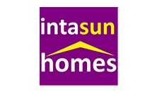 Intasun Homes