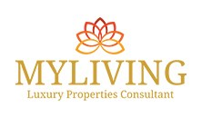 MYLIVING Luxury Property Consultants