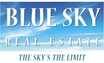 Blue Sky Real Estate