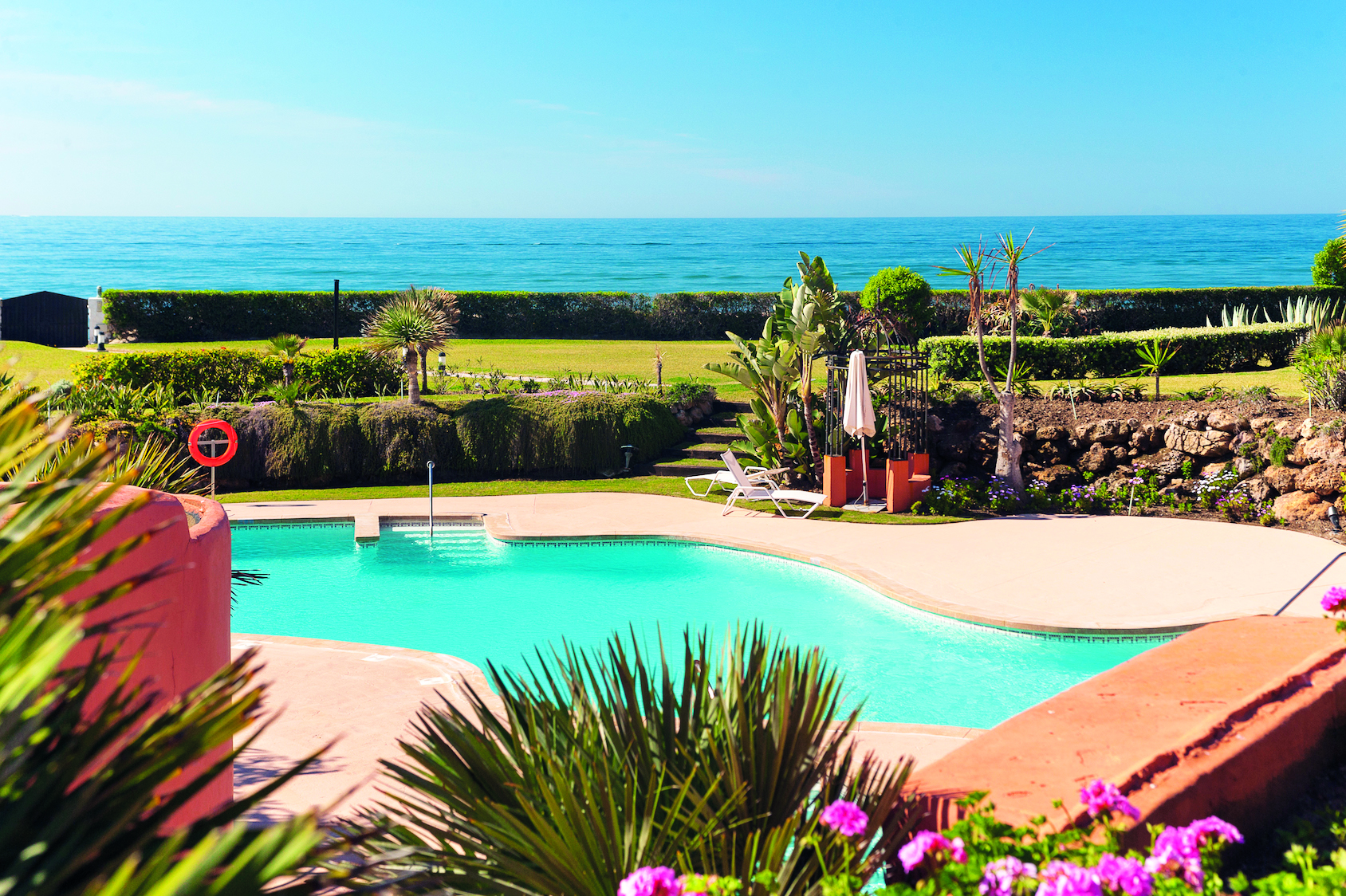 The Essential Guide to Renting out your Holiday Home in Spain