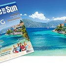 A Place in the Sun Magazine Summer Edition Has Landed