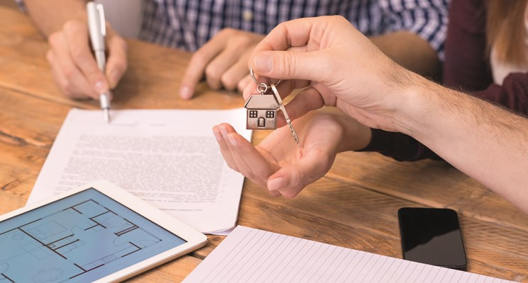 The Key to Claiming Spanish Mortgage Refunds