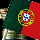 What To Know About Property Tax in Portugal