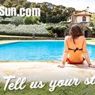 Tell Us Your Overseas Property Story