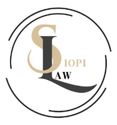 Siopi Law