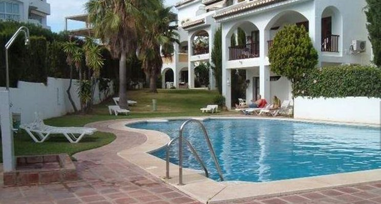 Spanish Property Selection | June 2017
