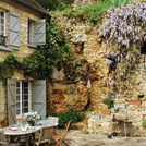 16 Fantastically French Properties For Sale