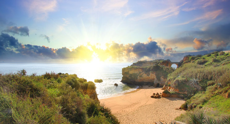 7 Legal Pointers for Buying Property in the Algarve