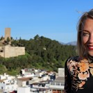 Axarquia, Spain - Episode 4 on July 19th 2017 - A Place in the Sun