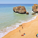 Quick Guide to Buying an Affordable Algarve Property
