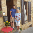 Case Study | Our Property in Tuscany