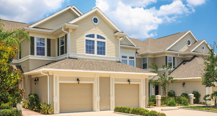 Quick Guide to Buying a Florida Property