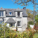 14 Fabulous French Properties For Sale