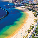 A Closer Look at Property in Tenerife