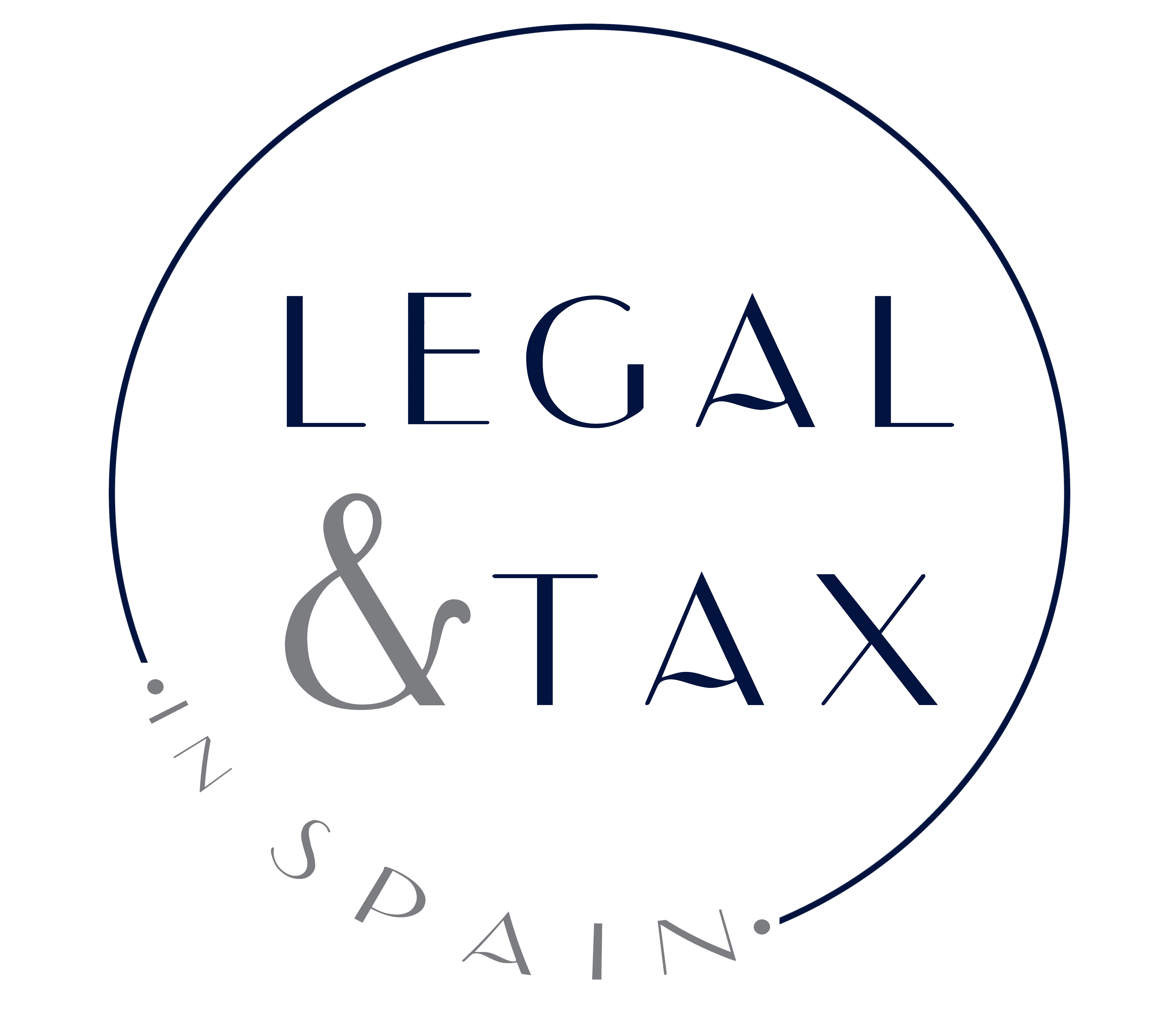 Legal & Tax in Spain