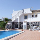 16 Stunning Spanish Properties for Sale