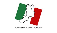 Calabria Realty Group