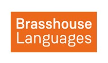 Brasshouse Languages