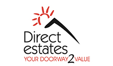 Direct Estates - Costa del Sol