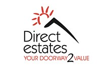 Direct Estates - Marbella
