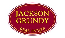 Jackson Grundy Real Estate