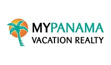 My Panama Vacation Realty