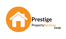 Prestige Property Network