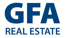 GFA Real Estate