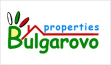 Bulgarian Property - Bulgarovo