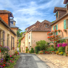 A Guide to Living in the Dordogne