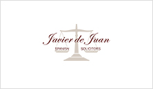Javier de Juan Spanish Solicitors