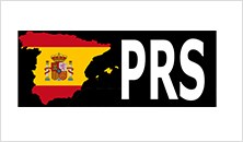 Property Repossessions Spain