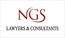 NGS Lawyers & Consultants