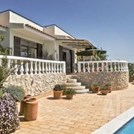 14 Stunning Properties for Sale in Portugal