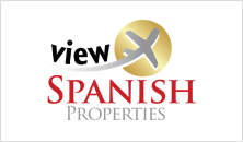 View Spanish Properties