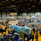 Exhibitors Announced For Our Glasgow Exhibition