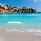 Menorca Property: Where Your Money Goes Further