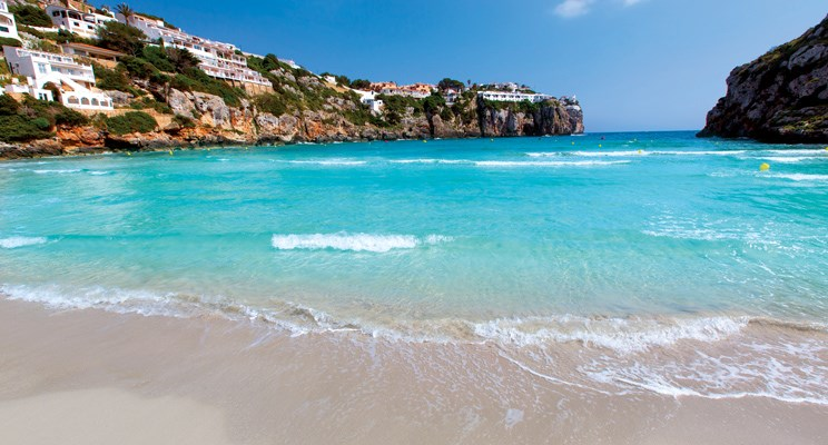 Menorca Property: Where Money Goes Further