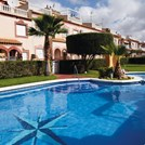 How Much Does a Spanish Property Really Cost?